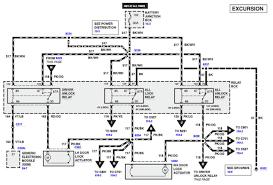 power door lock actuator wiring diagram agnitum me