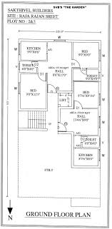 Custom  Floor Planning Tool Design Decoration Of Floor Plan - Bathroom floor plan design tool