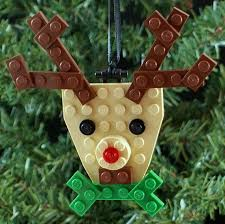 155 best lego ornaments 4 charity images on pinterest charity