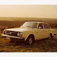 volvo media site heritage cars volvo cars