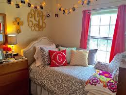 Pinterest Dorm Rooms by Baylor Collins Dorm Room 445 The Style Studio Pinterest Dorm