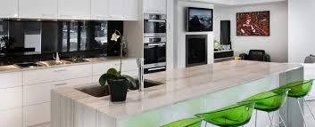 kitchen furniture perth kitchen and kitchener furniture custom made bathroom vanities