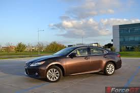 2014 lexus es hybrid specs lexus es review 2014 lexus es 300h