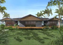 design kit home australia the retreat kit home house pinterest design floor plans