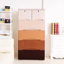 plastic storage cabinets with drawers children s wardrobe pumping plastic ikea cabinets drawers drawer