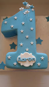 the 25 best number 1 cake ideas on pinterest easy birthday