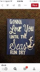 Items Similar To Love Anchors - ice blue ii anchor canvas canvases and etsy