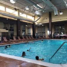 Comfort Inn Buffalo Ny Airport Comfort Inn U0026 Suites Airport 34 Photos U0026 26 Reviews Hotels