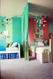 Divide Room Ideas What Age Can Brother And Sister Shared Bedroom Medium Size Of