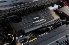 2017 nissan titan 2017 nissan titan first drive