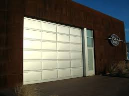Miller Overhead Door Cozy Miller Overhead Door Collection With Millers Inc Chesapeake