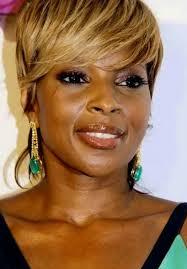 hair ideas short hairstyles for black women over 40 best