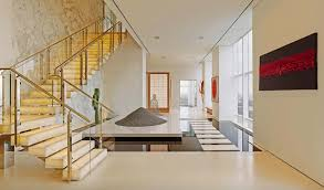 Inside Trumps Penthouse Step Inside This Jaw Dropping New York City Penthouse One Kindesign