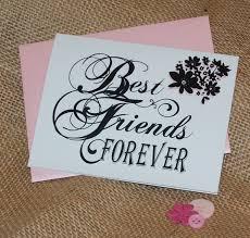 best friend birthday wishes card alanarasbach com