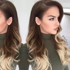 foxy locks hair extensions foxy locks ombre hair extensions hair weave