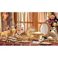 formal dinnerware shop the best deals for dec 2017 overstock