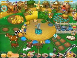 download game farm frenzy 2 mod farm frenzy 2 free download full version android persuasion the