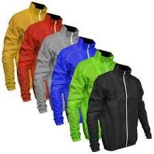mtb rain jacket details about mens cycling rain jacket waterproof high visibility