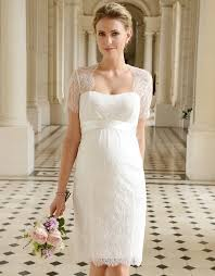 maternity dresses for weddings wedding maternity dresses wedding dresses wedding ideas and