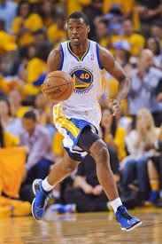 Harrison Barnes Basketball 12 Best Sports Basketball Golden State Warriors Images On