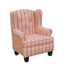 Beige Wingback Chair Wingback Chair Foter