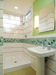 Blue And Green Bathroom Ideas Bathroom Tile Bathroom Floor Photos Black White Gray