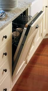 custom kitchen cabinets a dapper destination plain u0026 fancy cabinetry
