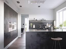 White And Black Kitchen Designs 1415 Best Kitchen Images On Pinterest Kitchen Ideas Kitchen And