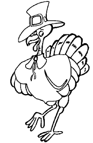 thanksgiving color sheets free thanksgiving coloring pages z31 coloring page