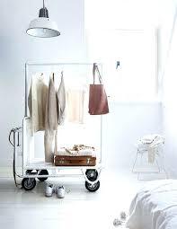 comment ranger sa chambre rapidement faire une galerie photo comment ranger sa chambre rapidement
