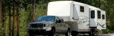 Garage For Rv Rv Masters Inc Rv Repair Houston Tx 77055 Houston Rv Repair