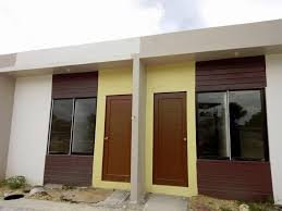 100 bungalow type of house 6 interior design tips for your