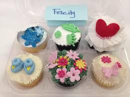Where To Buy Cake Decorating Supplies The Baking Tin Shopping U0026 Retail Windhoek Namibia Facebook