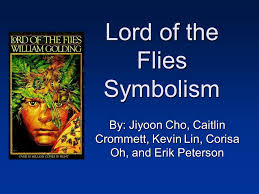 lord of the flies themes and messages lord of the flies symbolism ppt video online download