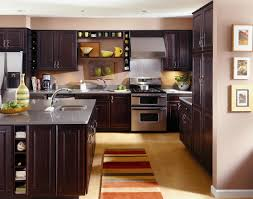 kitchens Awkaf Awesome Kitchen Design With Kitchen Remodel