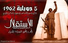 الذكرى 50 لإستقلال الجزائر Images?q=tbn:ANd9GcQ2ZNC_fJ__7pcxOOHKkWkAIlsnQeA64FEwN_iYLHS8LWOg_AZPCIH81FpTKg