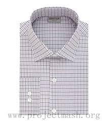 outlet on sale men apparel lauren ralph lauren stripe spread