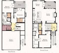 home design cheats for 100 home design cheats for iphone 19 home design