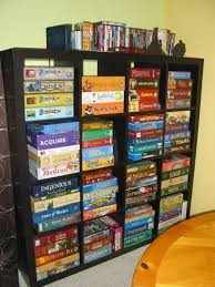 board game storage cabinet ikea board game storage when i m old i m going to have soooo many