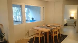 3 Room Apartment by A Very Nice Room For A Female From 2 3 Room Apartment 60m2 Close