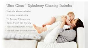 Upholstery Shampoo For Mattress Boss Services Local Upholstery Cleaning And Local Upholstery