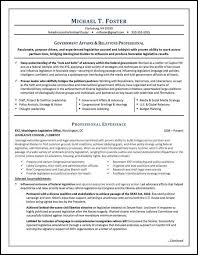 sample lawyer resume cover paralegal resume objective 16 sample