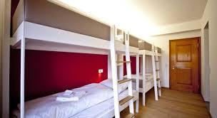 design hotel nã rnberg jugendherberge nürnberg hostel gbp 31 mitte nürnberg