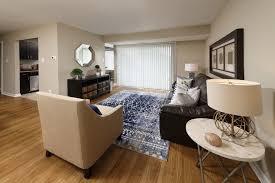Cabinet Corner Waldorf Md Center Pointe Apartments Rentals Waldorf Md Apartments Com