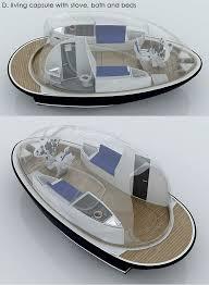 Small Boat Interior Design Ideas Best 25 Boat Design Ideas On Pinterest Cruiser Boat Boat