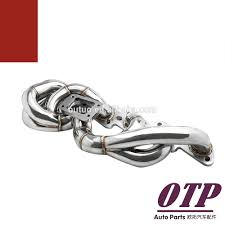 nissan 350z japspeed exhaust china nissan exhaust exhaust china nissan exhaust exhaust