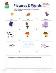 improper fractions worksheets tags improper fractions worksheets