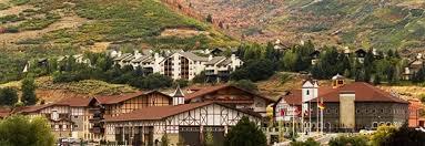 15 best resorts in utah u s news