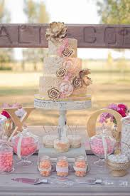 shabby chic wedding ideas shabby chic wedding ideas rustic shab chic outdoor wedding ideas