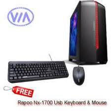 Desk Top Computers On Sale Intel Pc Philippines Intel Desktop Computers For Sale Prices